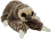"Antics: Sloth - 14"" Plush image"