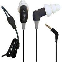 Altec Lansing Altec Inmotion Headphones image