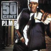 50 Cent - P.i.m.p. - Ltd Edition on DVD