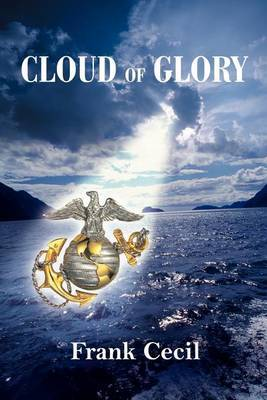 Cloud of Glory by Frank Cecil image