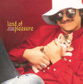 Land Of Pleasure by Sticky Fingers
