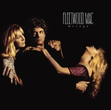 Mirage (Expanded Edition) by Fleetwood Mac