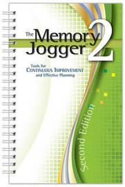 Memory Jogger 2 by Michael Brassard