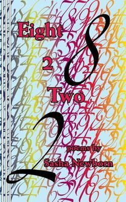 Eight 2 Two by Sasha Newborn image
