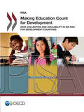Making Education Count for Development
