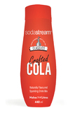 Sodastream Classics - Crafted Cola (440ml)