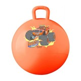 Blaze Hopper Ball