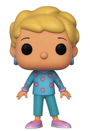 Doug - Patti Mayonnaise Pop! Vinyl Figure