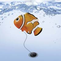 Finding Nemo Bath Plug Nemo