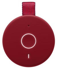 Ultimate Ears BOOM 3 - Sunset Red image