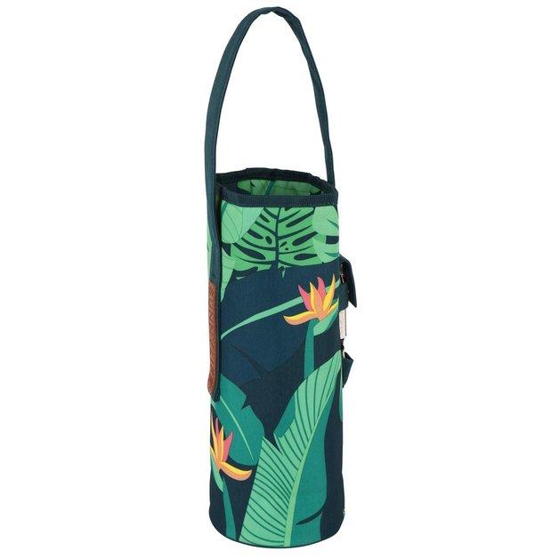 Sunnylife Cooler Bottle Tote - Monteverde