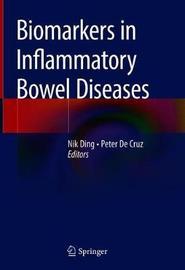 Biomarkers in Inflammatory Bowel Diseases