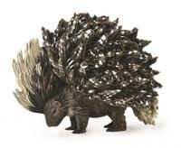 CollectA - Porcupine (L)