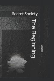 Secret Society by Baron Gerome image