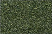 Woodland Scenics Blended Turf Green Blend Shaker