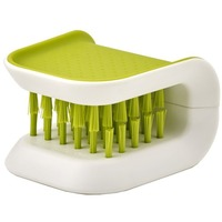 Joseph Joseph: Bladebrush - Knife Cleaner (Green)