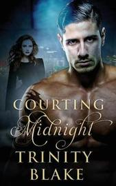 Courting Midnight by Trinity Blake image