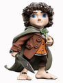 The Lord of the Rings Mini Epics - Frodo Baggins
