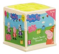 Peppa Pig - Secret Surprise Box (Blind Box)