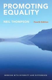 Promoting Equality by Neil Thompson