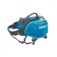 Outward Hound: Daypak Blue - Small