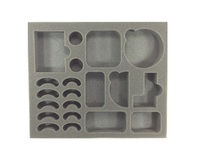 Battlefoam: Guild Ball Accessory Foam Tray (BFB-1)