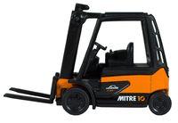 Siku: Mitre 10 Forklift image
