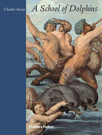 School of Dolphins by Charles Avery image