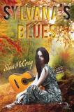 Sylvana's Blues by Stan McCray