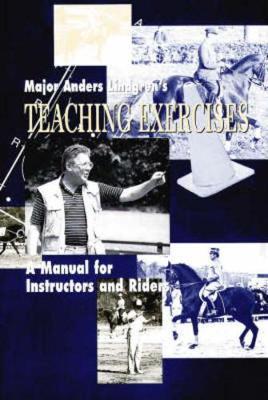 Teaching Exercises by Anders Lindgren
