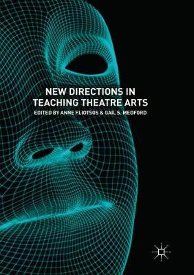 New Directions in Teaching Theatre Arts image