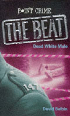 dead white males essay The oldest dead white european males and other reflections on the classics (review) minas savvas, vangelis calotychos journal of modern greek studies, volume 12, number 2, october 1994, pp.