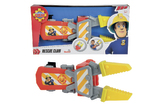 Fireman Sam Rescue Claw