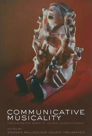 Communicative Musicality image