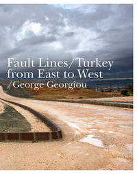 Fault Lines: Turkey from East to West image