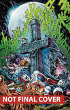 Suicide Squad Volume 3: Death is for Suckers TP (The New 52) by Adam Glass