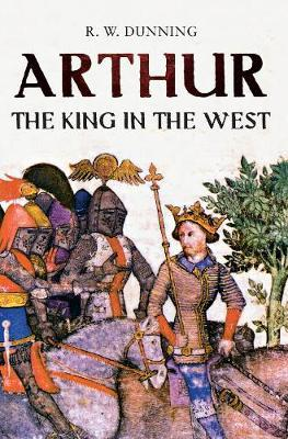 Arthur by R.W. Dunning
