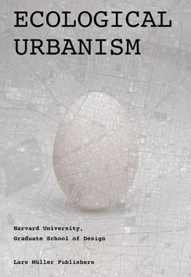 Ecological Urbanism image