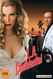 L.A. Confidential on Blu-ray