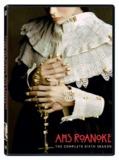 American Horror Story: Roanoke (Season 6) on DVD