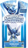 Skylanders Spyro's Adventure Whirlwind (All Format) for