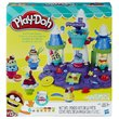 Play-Doh: Sweet Shoppe - Ice Cream Castle Playset