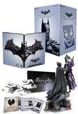 Batman: Arkham Origins Collector's Edition for PS3