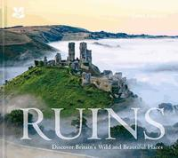 Ruins by Jane Eastoe