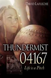 Thundermist 04167 by David LaFleche image