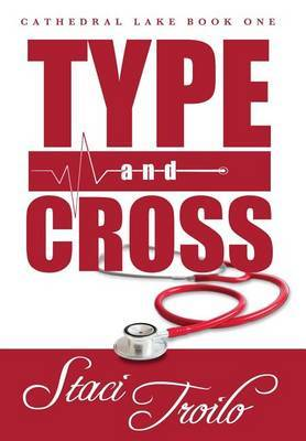Type and Cross by Staci Troilo image