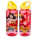 DC Comics: Wonder Woman - Tritan Bottle