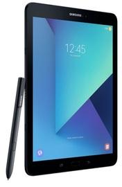 "Samsung Galaxy Tab S3 LTE/4G 9.7"" 32GB image"