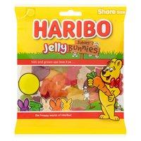 Haribo Jelly Bunnies (180g)