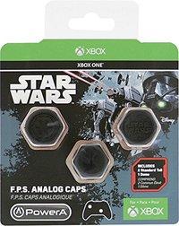Xbox One Precision ANALOG Caps - Star Wars for Xbox One